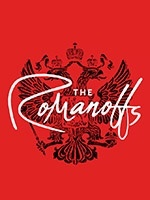 The Romanoffs- Seriesaddict